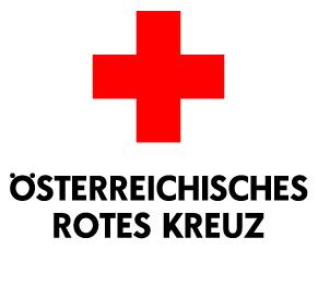 Logo Rotes Kreuz