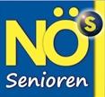 logo-seniorenbund