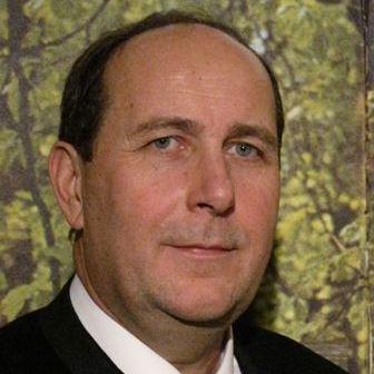 Bürgermeister DI Dr. Reinhard Hagen