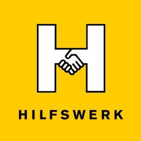 Logo Hilfswerk