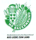 NÖ Bauernbund