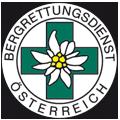 logo-bergrettungsdienst