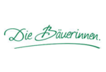 logo-die-baeuerinnen
