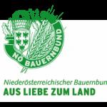 logo-noe-bauernbund
