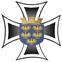 logo-noe-kammeradschaftsbund