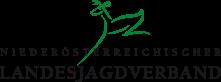 logo-noe-landesjagdverband