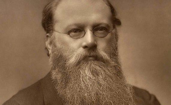 Hans Richter