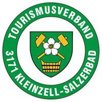 Logo Tourismusverband Kleinzell-Salzerbad